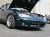 Minnesota Car Forum / Club Photo: 264266_2215774438298_1365712499_2626293_900199_n