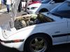 Minnesota Car Forum / Club Photo: 268692_2215808879159_1365712499_2626383_7197892_n
