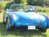 Minnesota Car Forum / Club Photo: 269499_2215810439198_1365712499_2626391_3640651_n