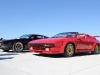 Minnesota Car Forum / Club Photo: 271109_2215805799082_1365712499_2626363_2469523_n