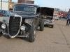 Minnesota Car Forum / Club Photo: IMG_2430