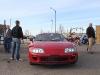 Minnesota Car Forum / Club Photo: IMG_2467