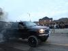 Minnesota Car Forum / Club Photo: IMG_2510