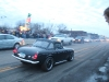 Minnesota Car Forum / Club Photo: IMG_2541