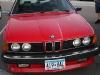 Minnesota Car Forum / Club Photo: 166958_251811398189048_184845568218965_657484_1230200217_n