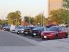Minnesota Car Forum / Club Photo: 183921_227535753949946_184845568218965_592877_658805_n