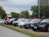 Minnesota Car Forum / Club Photo: 184050_227542477282607_184845568218965_592935_3367666_n