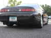 Minnesota Car Forum / Club Photo: 216847_227531533950368_184845568218965_592834_7381847_n