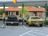 Minnesota Car Forum / Club Photo: 229730_227541047282750_184845568218965_592898_1003922_n