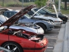 Minnesota Car Forum / Club Photo: 250080_227544133949108_184845568218965_592967_6731404_n