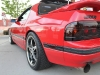 Minnesota Car Forum / Club Photo: 250172_227531670617021_184845568218965_592837_1473331_n