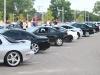 Minnesota Car Forum / Club Photo: 283117_227542767282578_184845568218965_592944_405651_n