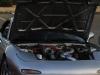 Minnesota Car Forum / Club Photo: 284683_227544863949035_184845568218965_592983_4493208_n