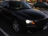 Minnesota Car Forum / Club Photo: 293591_244397742263747_184845568218965_637112_5569176_n