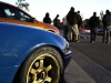 Minnesota Car Forum / Club Photo: 294541_251813958188792_184845568218965_657516_1467160603_n