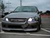 Minnesota Car Forum / Club Photo: 297309_255376704499184_184845568218965_668652_282338671_n