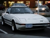 Minnesota Car Forum / Club Photo: 309650_255376774499177_184845568218965_668656_615452620_n
