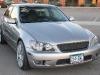 Minnesota Car Forum / Club Photo: 311109_244393472264174_184845568218965_637048_6981860_n