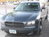 Minnesota Car Forum / Club Photo: 312429_244393818930806_184845568218965_637053_3153442_n