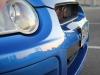 Minnesota Car Forum / Club Photo: 313070_251810701522451_184845568218965_657466_1177018803_n