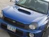 Minnesota Car Forum / Club Photo: 315473_251810771522444_184845568218965_657468_797617738_n