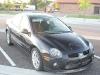 Minnesota Car Forum / Club Photo: 315864_244392052264316_184845568218965_637030_4537283_n