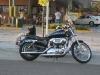Minnesota Car Forum / Club Photo: 321264_244391282264393_184845568218965_637009_3496080_n