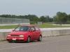 Minnesota Car Forum / Club Photo: IMG_3379