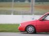 Minnesota Car Forum / Club Photo: IMG_3390