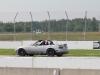 Minnesota Car Forum / Club Photo: IMG_3414