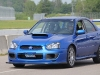 Minnesota Car Forum / Club Photo: IMG_3431