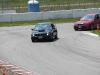 Minnesota Car Forum / Club Photo: IMG_3458