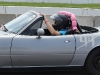 Minnesota Car Forum / Club Photo: IMG_3518