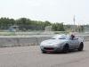 Minnesota Car Forum / Club Photo: IMG_3521