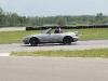 Minnesota Car Forum / Club Photo: IMG_3528