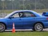 Minnesota Car Forum / Club Photo: IMG_3530