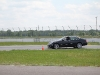 Minnesota Car Forum / Club Photo: IMG_3540