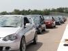 Minnesota Car Forum / Club Photo: IMG_3556