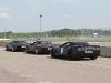 Minnesota Car Forum / Club Photo: IMG_3573