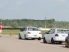 Minnesota Car Forum / Club Photo: IMG_3579