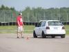 Minnesota Car Forum / Club Photo: IMG_3581