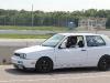 Minnesota Car Forum / Club Photo: IMG_3584