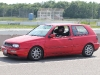 Minnesota Car Forum / Club Photo: IMG_3591