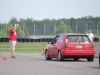 Minnesota Car Forum / Club Photo: IMG_3600