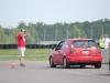 Minnesota Car Forum / Club Photo: IMG_3601