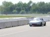 Minnesota Car Forum / Club Photo: IMG_3618