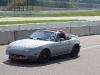 Minnesota Car Forum / Club Photo: IMG_3662