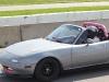 Minnesota Car Forum / Club Photo: IMG_3663