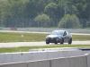 Minnesota Car Forum / Club Photo: IMG_3692