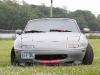 Minnesota Car Forum / Club Photo: IMG_3711